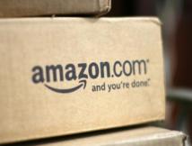 Amazon takes its publishing program global
