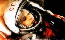 Secrets of Soviet space race come to London