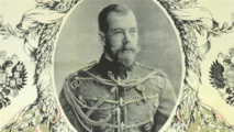Russia digs up remains of last tsar for new probe