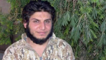 Jordan MP's son carried out Iraq suicide attack: media