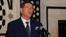Tunisia joining US-led coalition against IS: PM