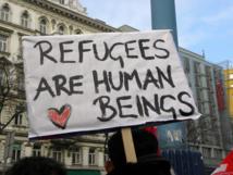 Mideast needs grants, not loans for refugee crisis: Lebanon