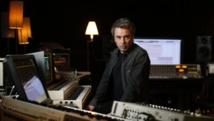 Electronic music pioneer Jarre delves into genre's 'DNA'
