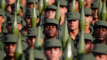 Havana denies talk of Cuban troops in Syria