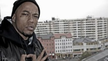 German IS rapper killed in air strike in Syria: US