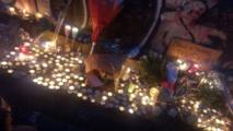 The Paris assailants: what we know
