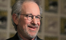 Spielberg, Streisand to get Presidential Medal of Freedom