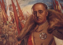 40 years after Franco's death, Spanish families look for 'stolen babies'