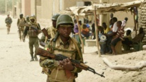 Mali declares 10-day state of emergency following hotel attack