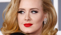 Adele to go on tour for first time in five years