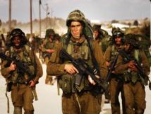 Iraq warns Turkey to pull forces, Ankara says unlikely