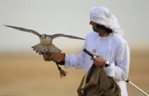 Gunmen kidnap at least 26 Qatari hunters in Iraq: officials