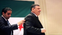 Syria opposition reacts coolly to UN-backed peace plan