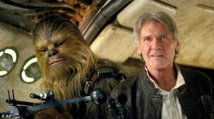 New 'Star Wars' fastest film to hit $1 bn at box office