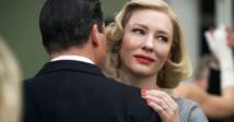 'Bridge of Spies' and 'Carol' lead Bafta nominations