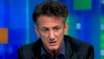 Mexico wants to question Sean Penn over 'Chapo' meeting
