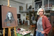 Philanthropists hand Lithuania world-class modern art museum