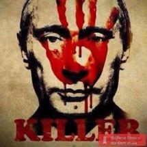 Putin 'probably approved' Litvinenko killing: UK inquiry