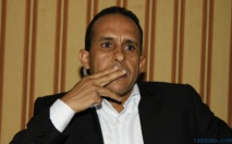 Morocco journalist faces trial for Western Sahara comments