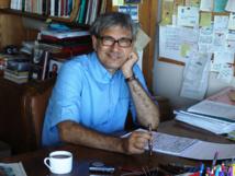 Nobel laureate Pamuk brings Museum of Innocence to London