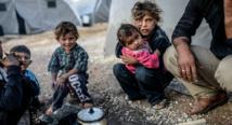 Over 10,000 migrant children missing: Europol