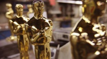 Rules change for Oscars acceptance speeches