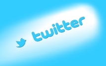 Twitter woes deepen as user base fails to grow
