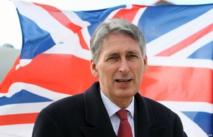 Syria ceasefire requires regime, Russia 'change behaviour': Britain