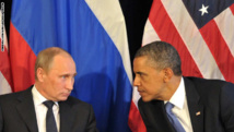 US, Russia announce Syria ceasefire from Saturday