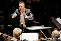 In a first, Philadelphia Orchestra to play Mongolia
