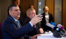 Syria opposition reluctant to join new peace talks
