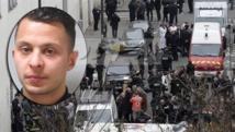 Salah Abdeslam: pot-smoking enigma of Paris attacks