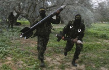 Syria regime digs in on Assad as Hezbollah vows to fight on