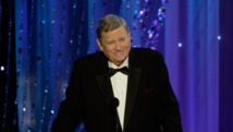 Ken Howard, president of prominent Hollywood union, dies