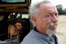 Jim Harrison, novelist of the wild, dies at age 78