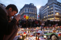 European terror swoops since Brussels attacks: what we know