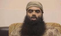 Syria's Qaeda spokesman, 20 jihadists dead in strikes: monitor