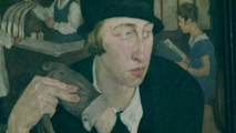 Metsu painting stolen by Nazis, heads to auction