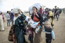 Syria Kurds, regime agree prisoner swap after clashes