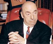 Chile honors poet Neruda before reburying body