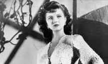 Last surviving 'Casablanca' actor dies aged 92