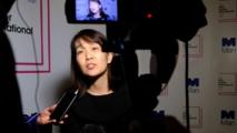 First South Korean wins Man Booker International Prize