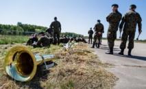 NATO ex-deputy commander's book imagines war with Russia