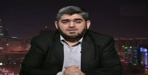 Chief Syrian opposition negotiator resigns over failed peace talks