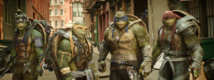 'Ninja Turtles' shell-shocked by poor box office