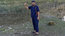 Islamic State group recruited practising NHS doctor