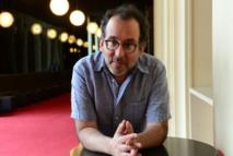 Adventurous Aussie wins over new audiences at Berlin opera