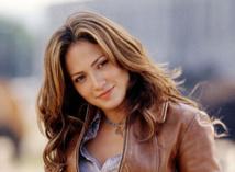 Jennifer Lopez, Miranda release Orlando tribute