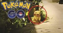 Saudi revives 15-year-old anti-Pokemon fatwa