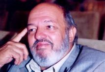 Acclaimed Egyptian filmmaker Mohamed Khan dies at 73